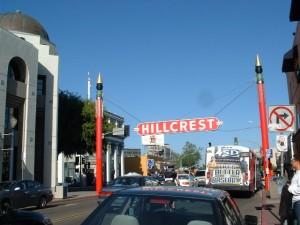 Hillcrest,_San_Diego