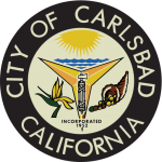 Official_Seal_of_the_City_of_Carlsbad,_CA