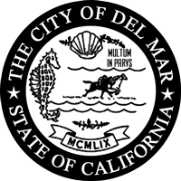City Of Del Mar