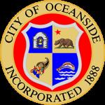 City Of Oceanside