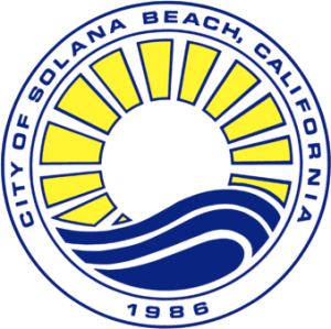 Official_Seal_of_the_City_of_Solana_Beach,_CA
