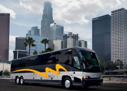 treasure-limo-fleet-full-size-coach