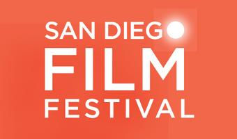 Attending the San Diego Film Festival Without the Fuss